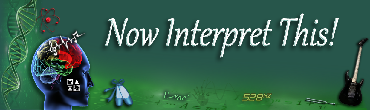 """Now, Interpret This!"" Online Prophetic School"